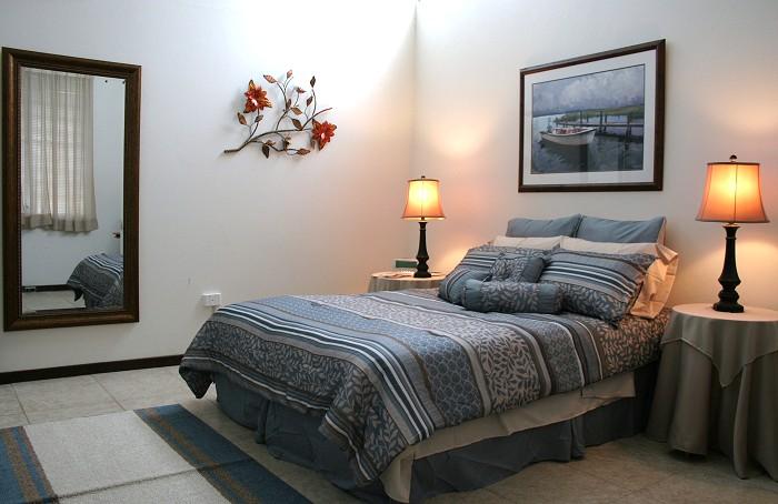 Short Term Vacation Rental in Mayaguez, Puerto Rico